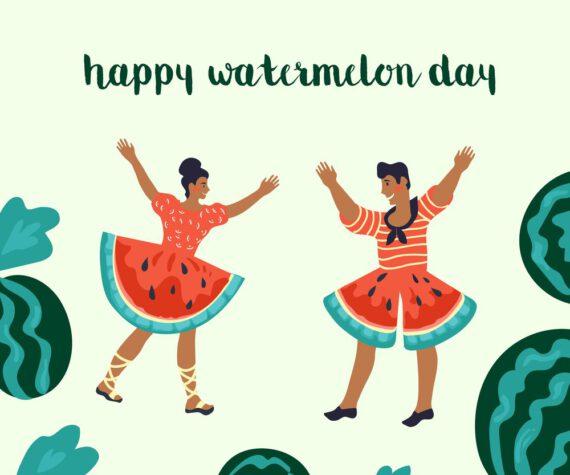 watermelon-dag