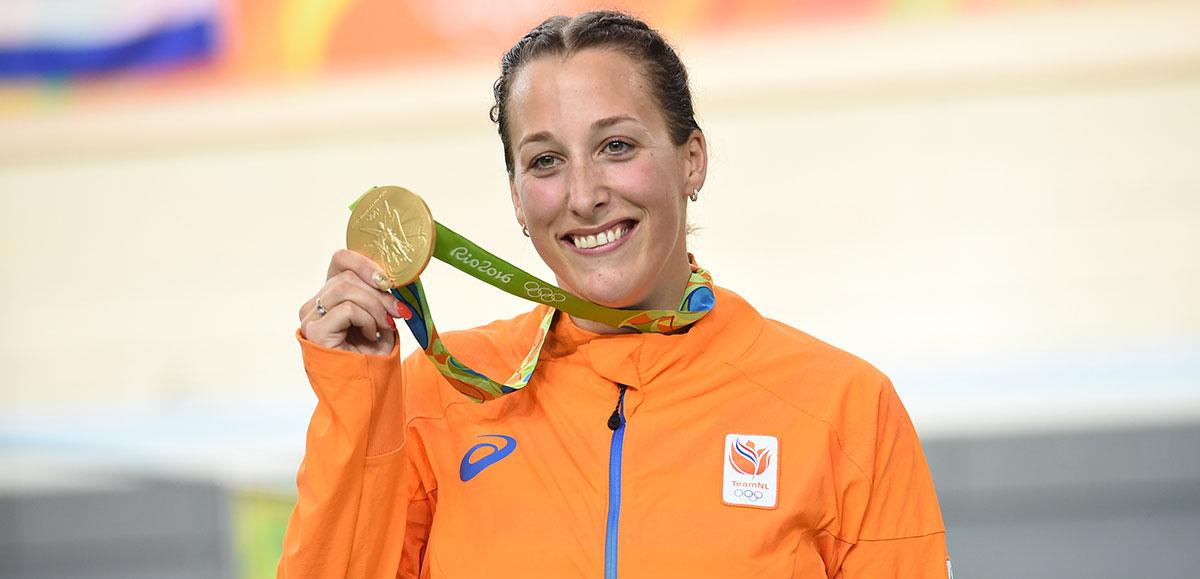 Elis-Ligtlee-Medaille-RiodeJaneiro-Olympic-Games-Keirin